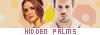 ✗ Hidden Palms. 265971partenariat1
