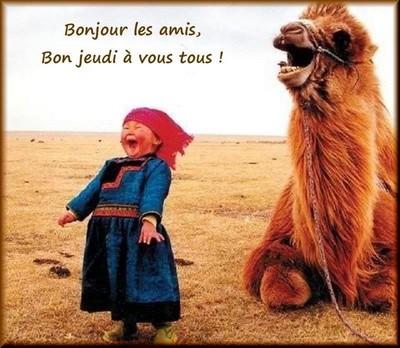 Bonjour bonsoir,...blabla Decembre 2013 - Page 3 266035JE051220132