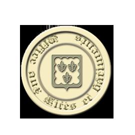 [RP] Bureau du Bourgmestre de Sancerre 266153Sceauxurba1
