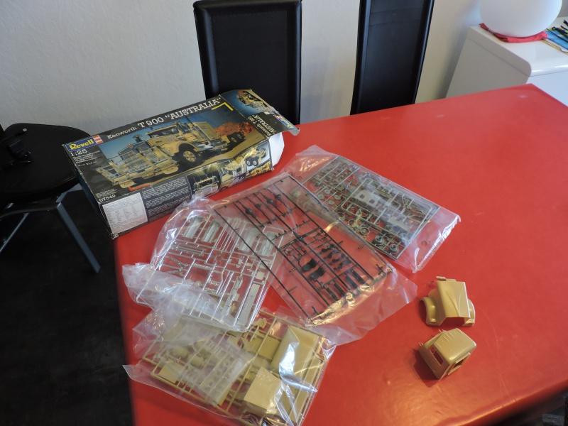 Maquettes à vendre [Ajout 30/01/16] 266224001