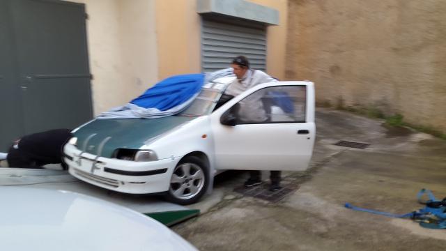 preparation punto gt 1 rallye f2000 26631720150406074136