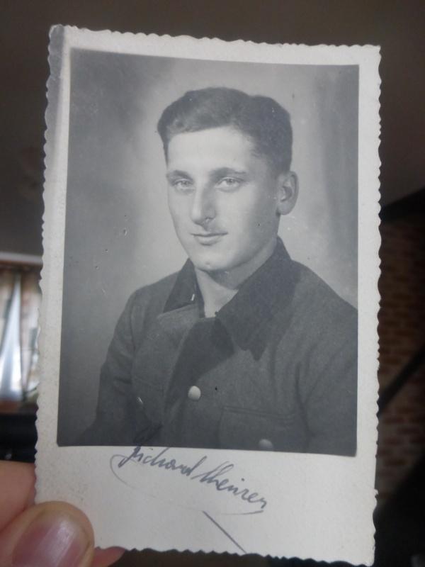Demande d'info sur quelques photos allemande WW2 266337P1020605