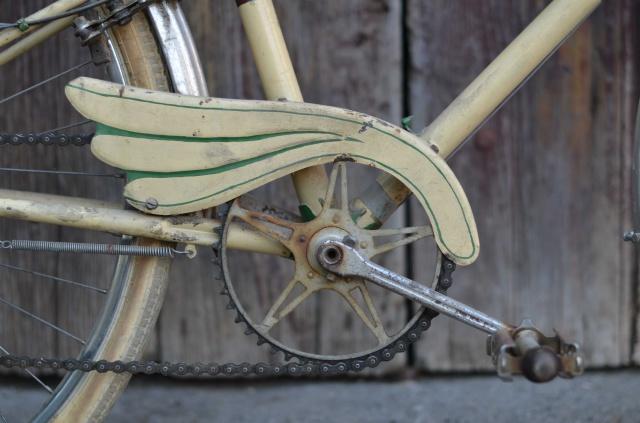 Rénovation Cycles Reinor 266548DSC8117