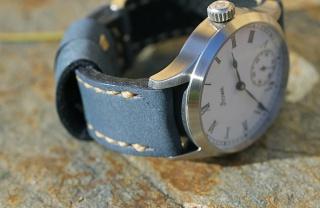 Un bon plan pour des bracelets cuir, je partage...   [martu] 266679IMG9323