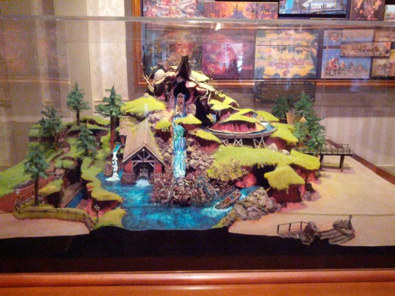 Disneyland Resort (Californie)et Universal Studio Hollywood du 29/10/2012 au 09/11/2012  266750f1397584