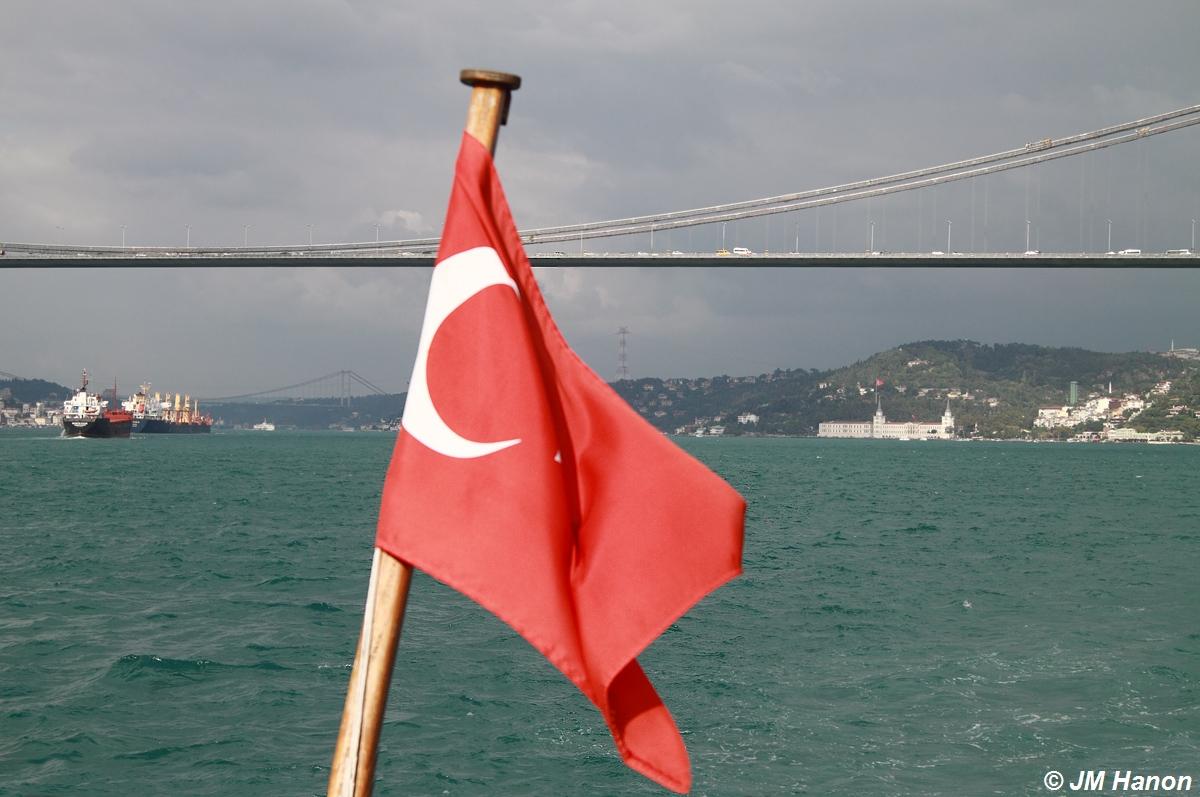 Petite visite d'Istanboul 266754IMG0345GF