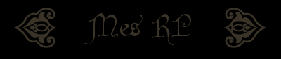 Les chroniques de Brönn Menred 26684135r