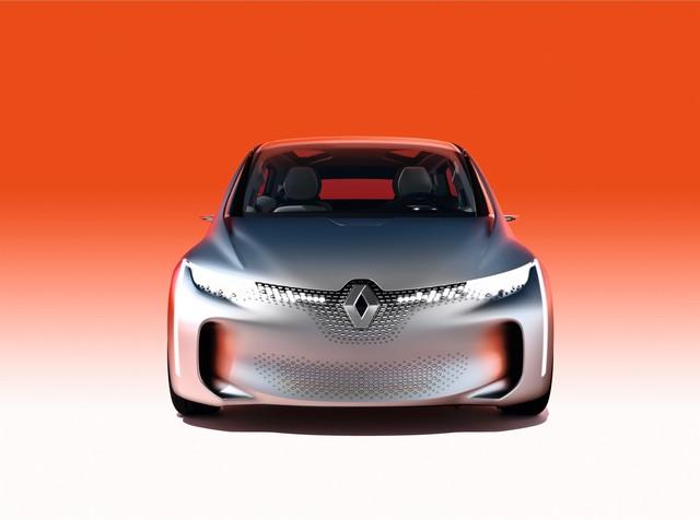1l/100km : EOLAB, vitrine de l'innovation Renault pour l'environnement 2673436175316