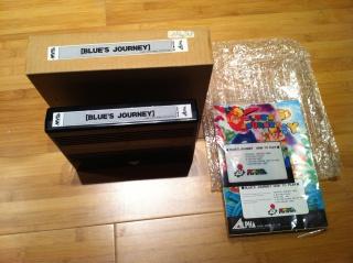 [VDS] CPS1, CPS2, CAVE, Full kit Neo Geo Mvs & PCB's 267670IMG6780