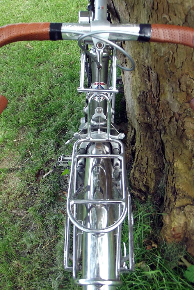 Follis Cyclo Camping 650b 267672DSCF8054