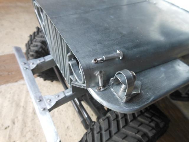 jeep willys métal 1/10  267809DSCN3645