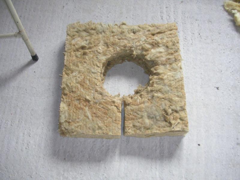 Pose ossature métallique nouvelle cuisine,pose placo et fenêtre - Page 2 267844coupelaine