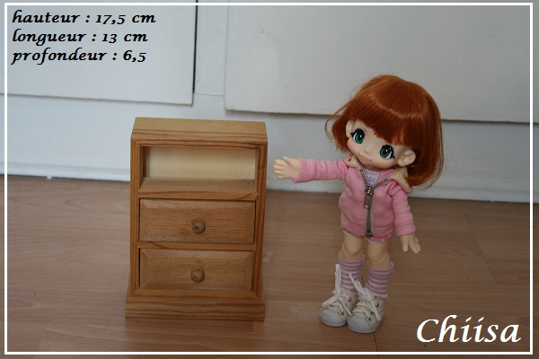 [Vds]Dioramas, mobiliers, rements ... Remise Ldoll possible 267893meuble04