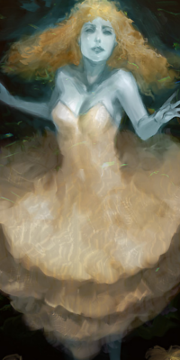 Un siecle d'Avatars - Portail 26801332