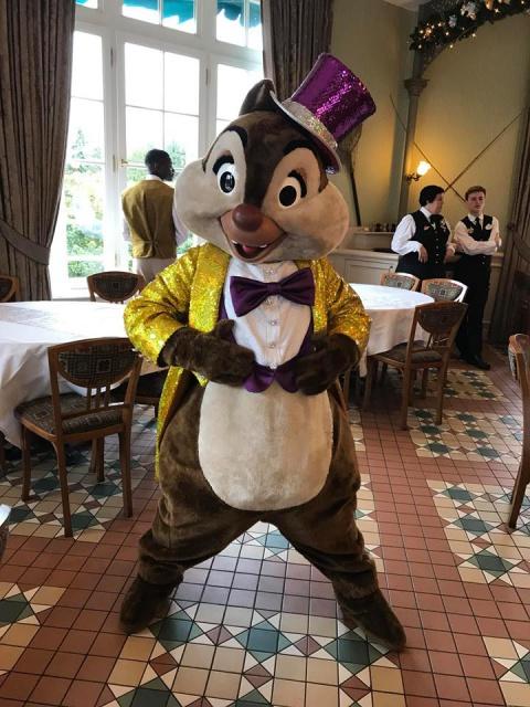 Disneyland Hotel 268612261667067542015014203043700086250683259744n