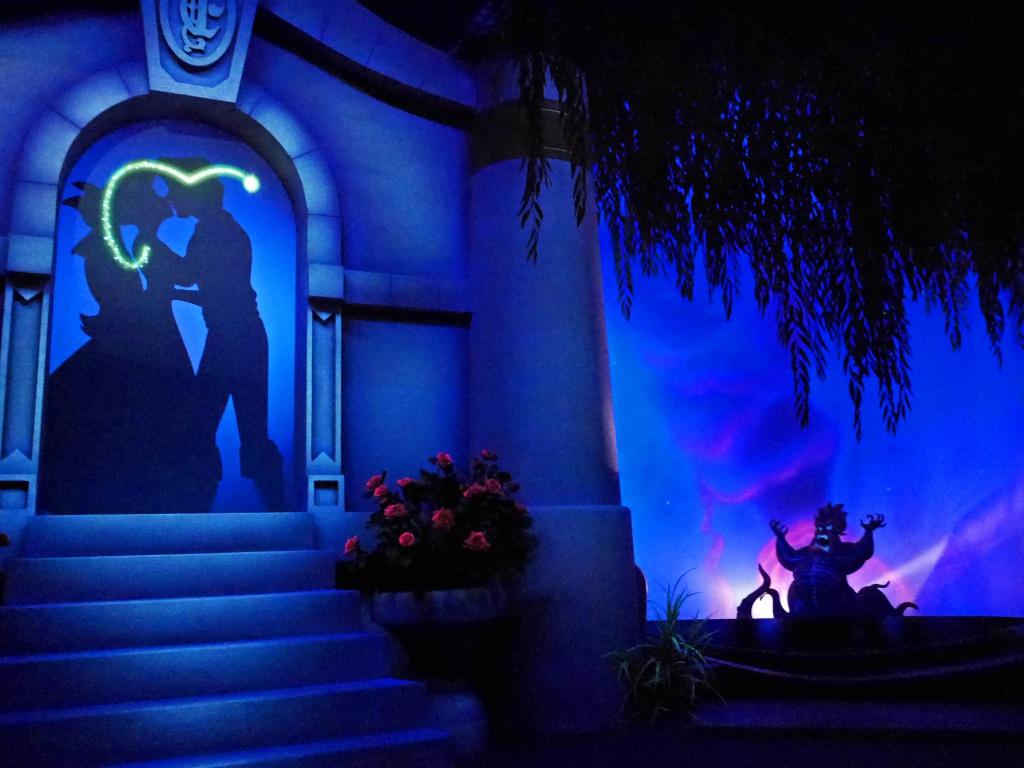 Une lune de miel à Orlando, septembre/octobre 2015 [WDW - Universal Resort - Seaworld Resort] - Page 5 269209P1020554