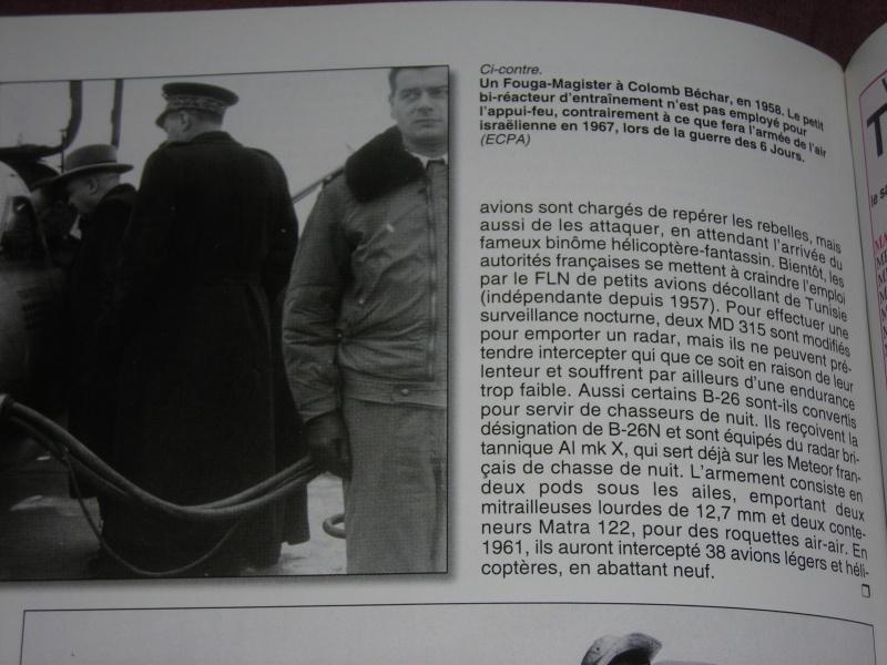 Blouson de vol - Page 2 269537DSCN0798