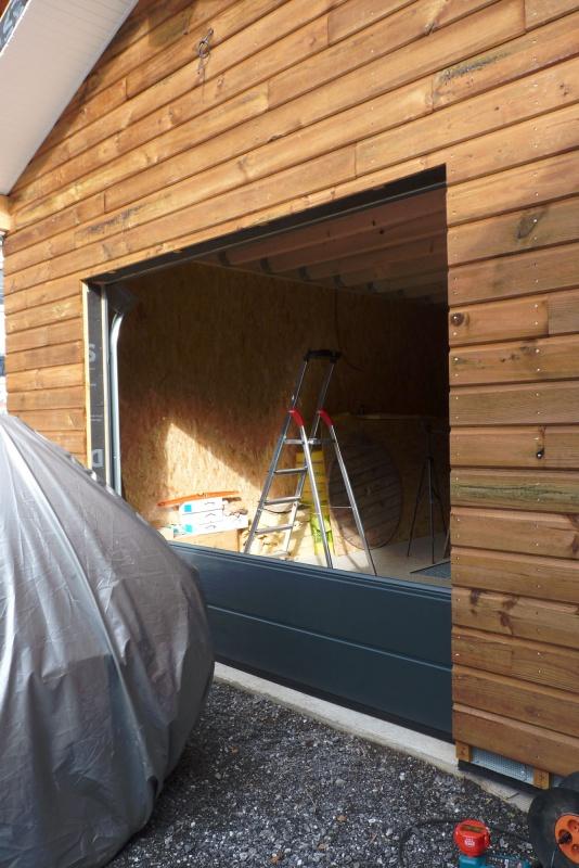 L'atelier ossature bois de Ridingfree - Page 3 2697698205