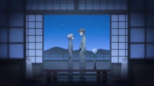 [MANGA/ANIME] Nagato Yuki-chan no Shoushitsu (The Disappearance of Nagato Yuki-chan) ~ 269858vlcsnap2015100518h06m11s202