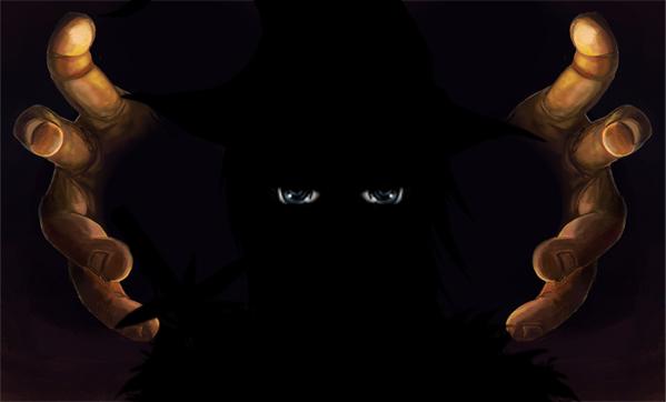 Negreval Drakiria - « Les alchimistes de l'Ombre » 270051631