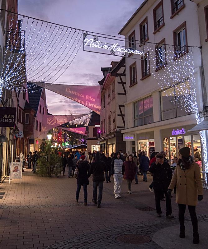 Marché de Noël à Haguenau 270276252455719488205209e81ba