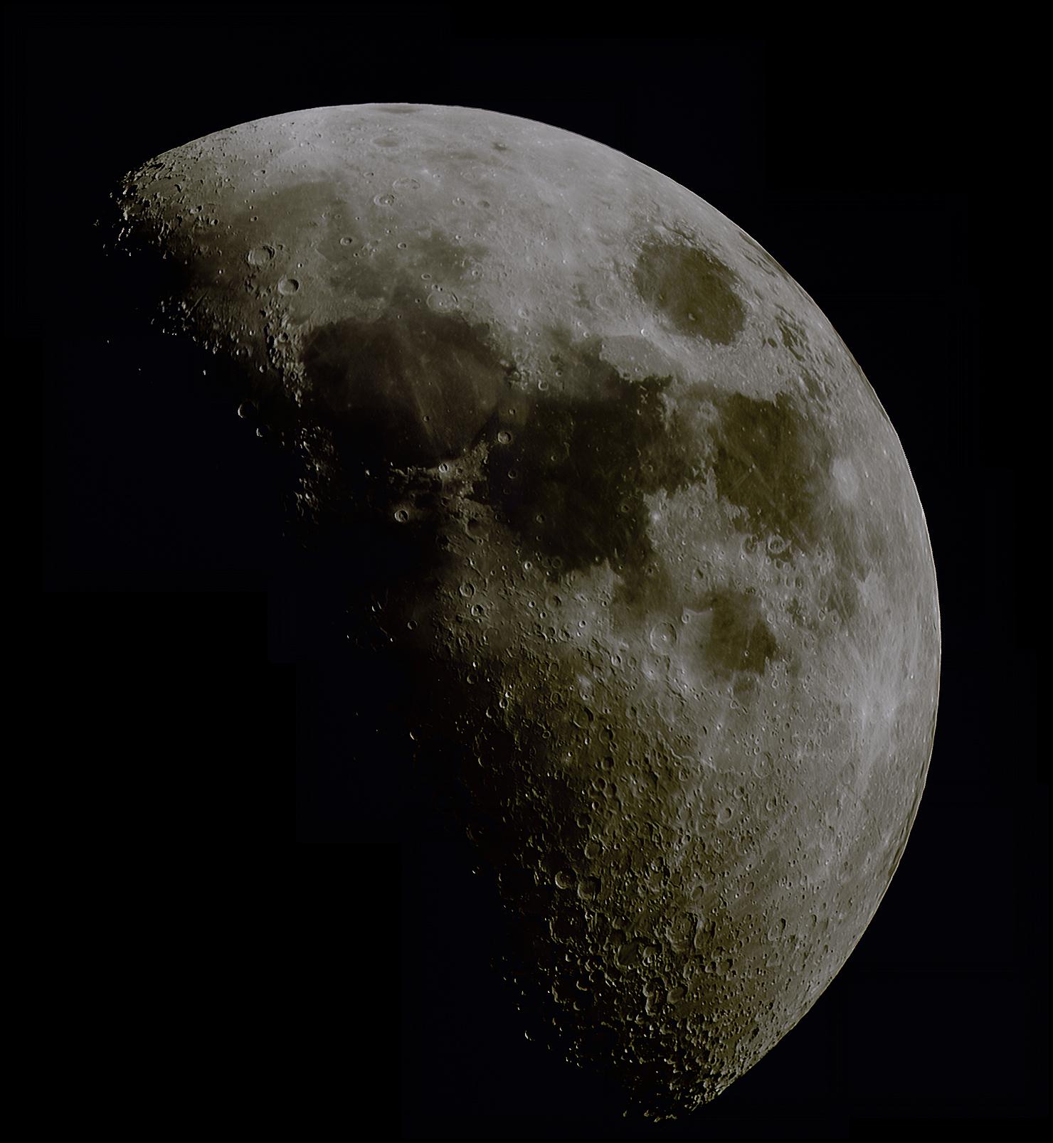 La Lune - Page 3 270304Mooncr
