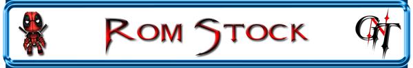 Spéciales bannières GALAXY-NOTE-TEAM pour l'agrémentation de vos tutos 270417romstock4d5ed82