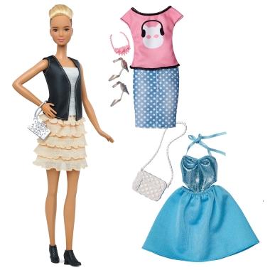 Fashionistas 2016 : petite , tall ou curvy 270432Ursula