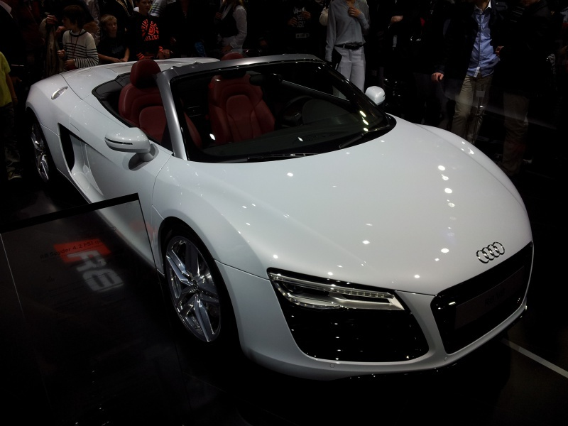Salon de l'auto Paris 2012 27074620121007131743