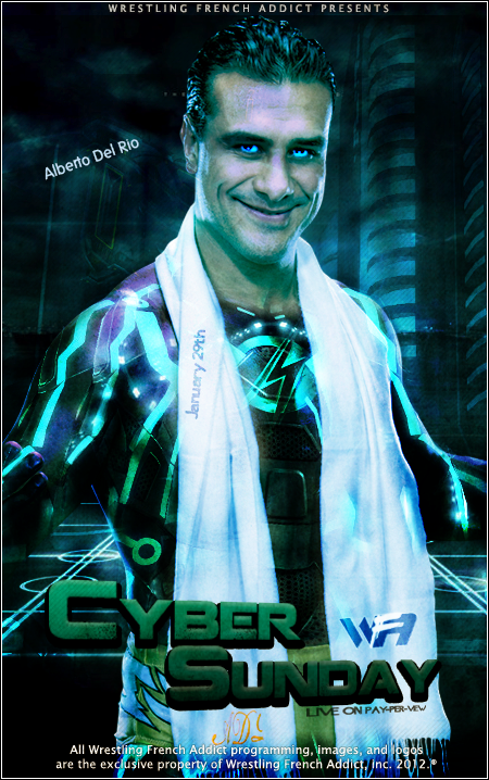 WFA Cyber Sunday 2012 270869CS29th