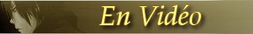[RMXP]Sénarium -L'Ancienne Espèce 270895VidoTest2