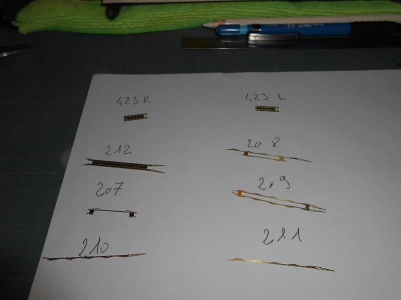 AKAGI 1/700 PE / Pont en bois et autres babioles :-) - Page 6 271049PEa020