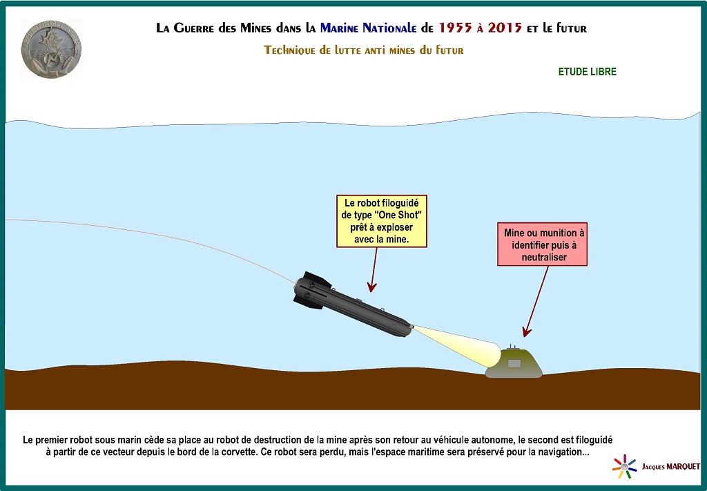 LA GUERRES DES MINES 271706GuerredesminesPage43