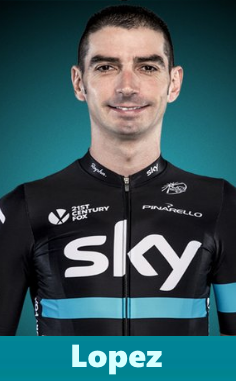 Kwiatkowski, un nouvel avenir chez Sky ?(Critérium du Dauphiné E3 P.2) 271706LOPEZ