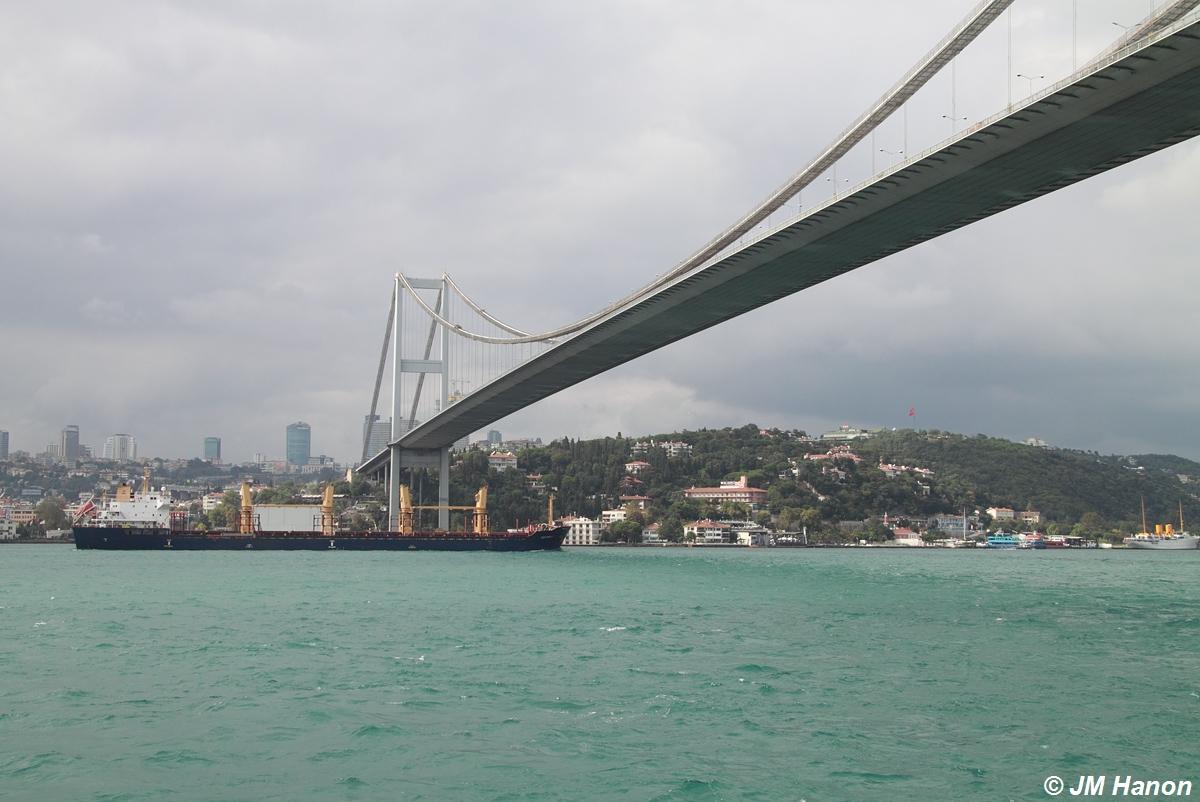 Petite visite d'Istanboul 272008IMG0341GF