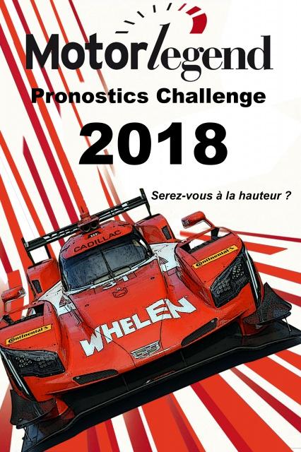 Motorlegend Pronostics Challenge 2018 272045Sanstitre1