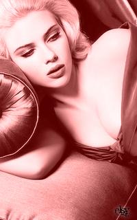 Scarlett Johansson - 200*320 272194Scarlett19