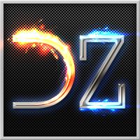DarkZero Design' 272211146424AvatarDP