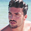 Ma petite galerie des horreurs - Page 10 272297MarianoDiVaio13