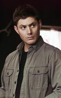 Avatar; Jensen Ackles 272399511