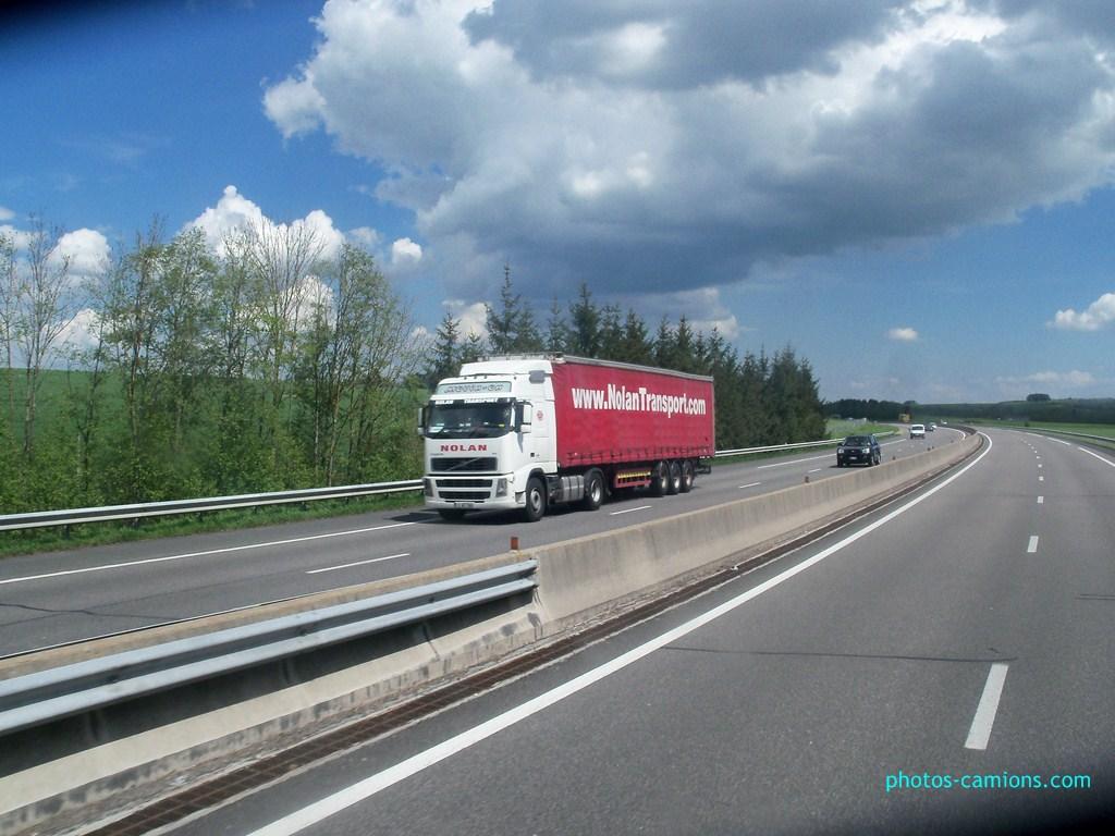 Nolan Transport - Wexford 272616photoscamions4Mai2012100Copier