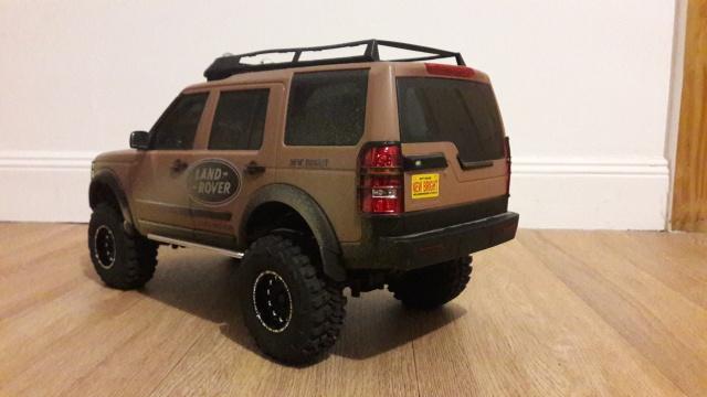 Land Rover LR3 27269320171206211142