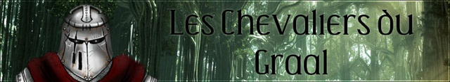 LE CHEVALIER DU GRAAL 272864banniere4780818