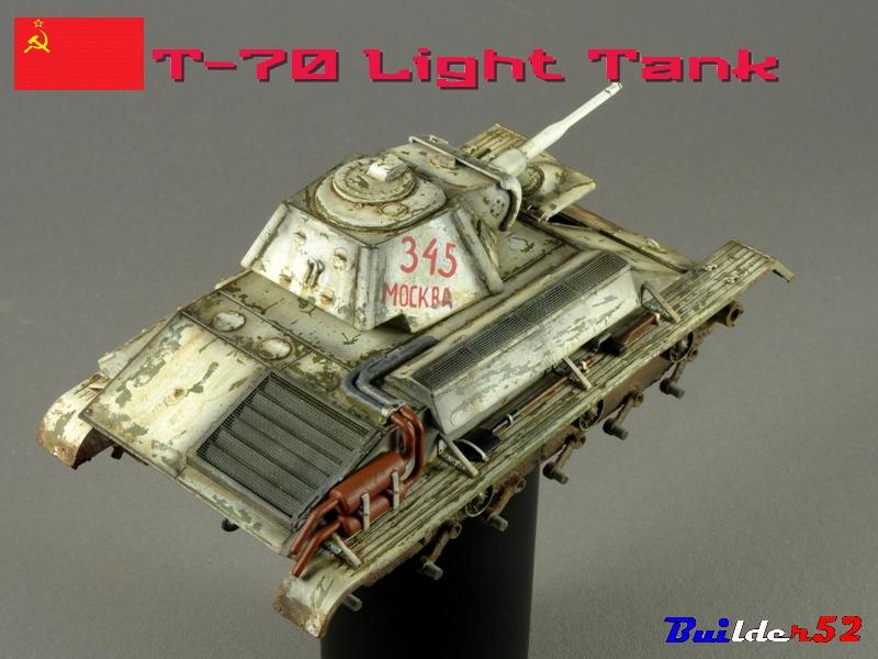 T-70M - MiniArt 1/35 - Page 3 273060P1030183