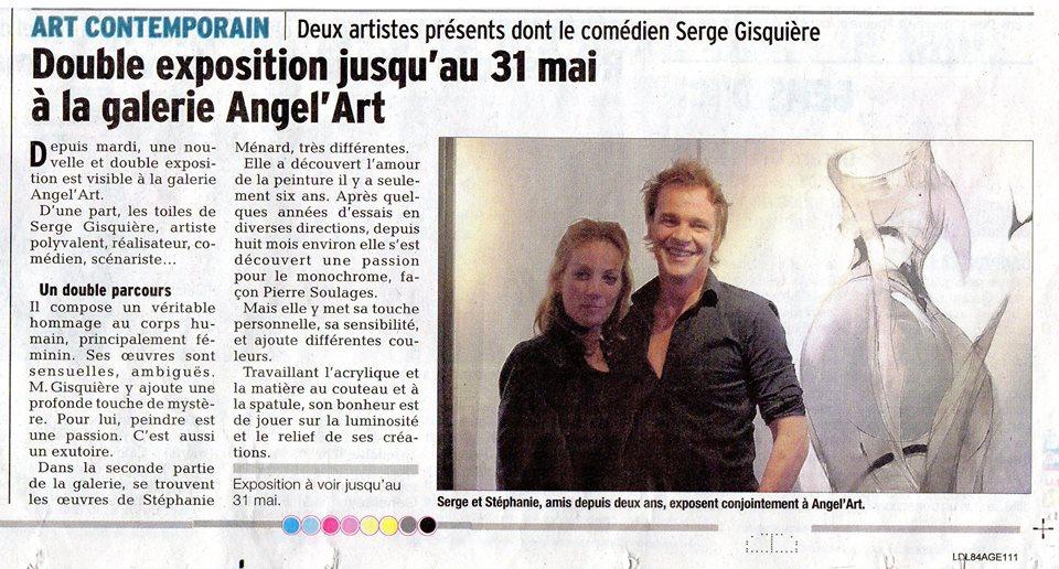 Photos du vernissage de Serge Gisquière - Page 2 273067103418568656707201151366096847542825774358n