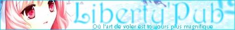 [Bannière] Spécial PINK laydy's en LB - personnalisable 273171Minibann