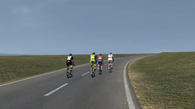 Tour de San Luis 273601PCM0001