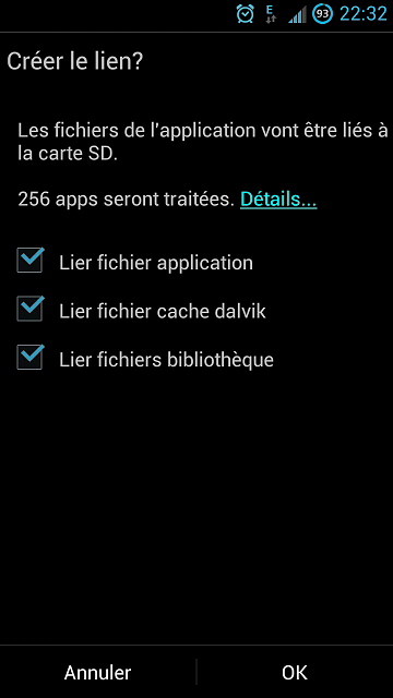 [RESOLU] déplacer apk - Page 4 27362020121202223257