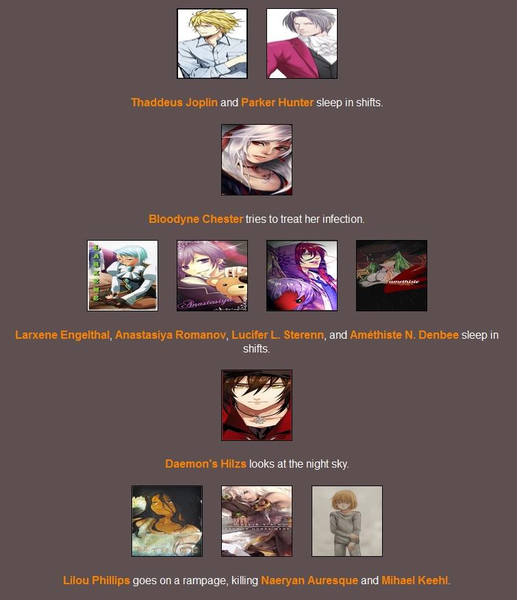 Quederla's Hunger Games 273685Night22