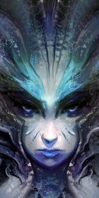 Un siecle d'Avatars - Portail 27372975